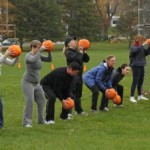 2010-nov-boot-camp-007