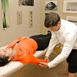 Ottawa Personal Trainer Facility
