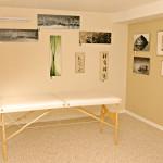 burke-studio-014