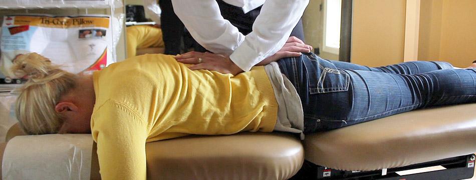 Kanata Chiropractic