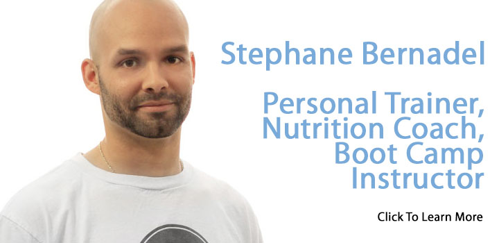 stephane-bernadel-personal-trainer-nutrition-coach-boot-camp-instructor