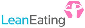 Lean Eating for Women