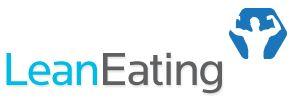 Lean Eating for Men