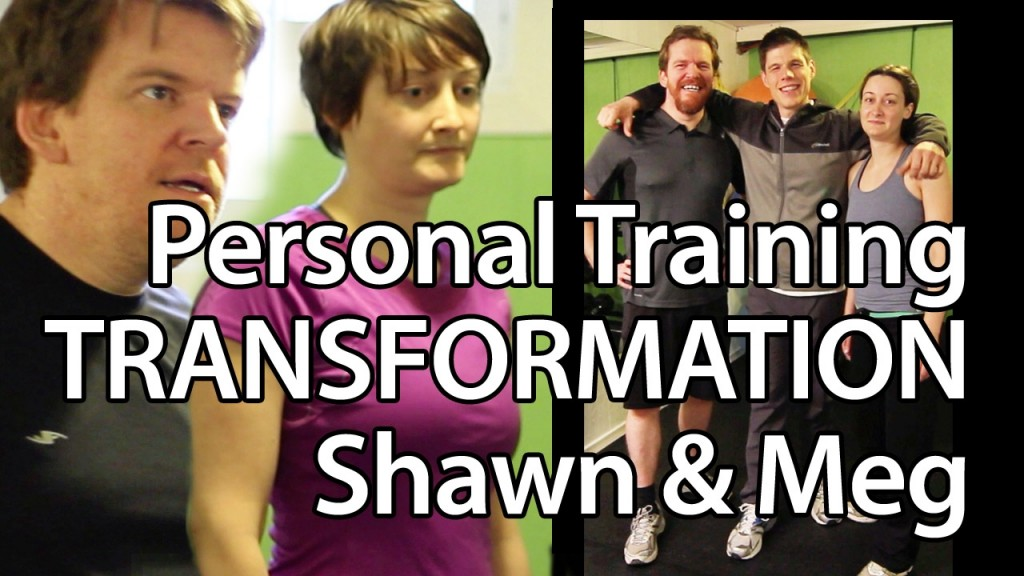 ottawa_personal_trainer_burke_cleland_training_2