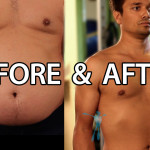Personal Training success story